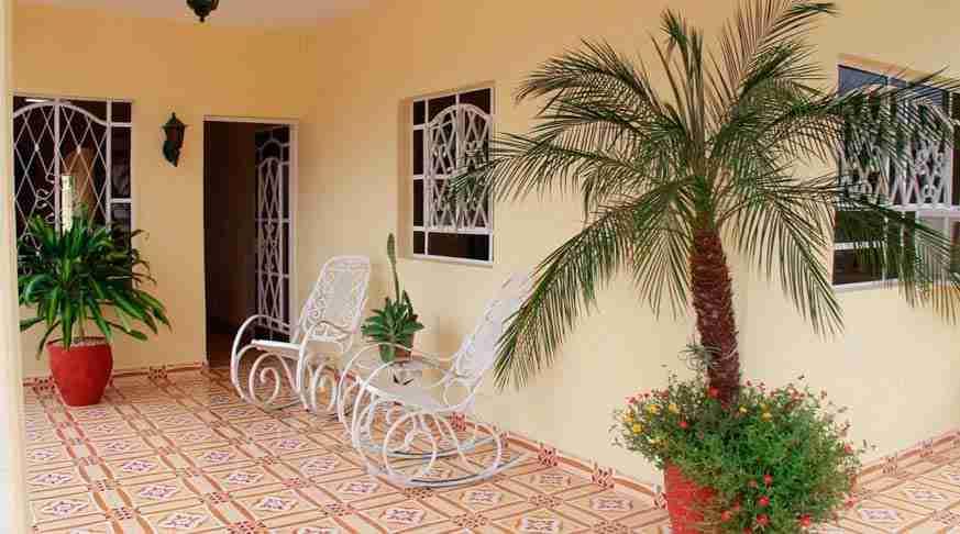 cuba casa vacanze caribe a caibarien. casa particular caribe caibarien. hostel caribe in caibarien cayo santa maria