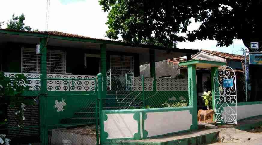 case particular playa la boca trinidad. casa particular cuba playa la boca trinidad. casas particulares in playa la boca trinidad