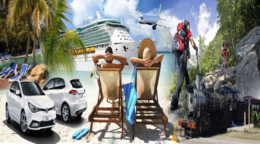 cuba travel advice. viajes para Cuba. consigli per un viaggio a cuba