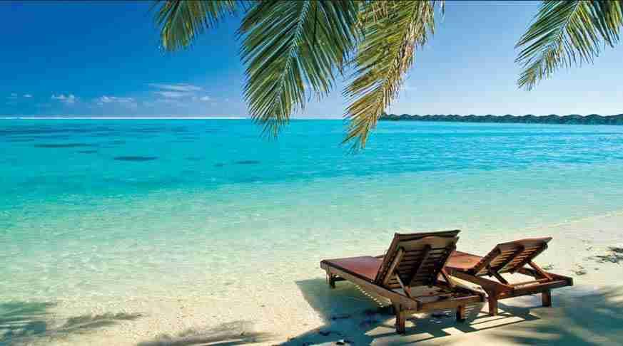 cuba package holidays. viajes a cuba. viaggio a cuba
