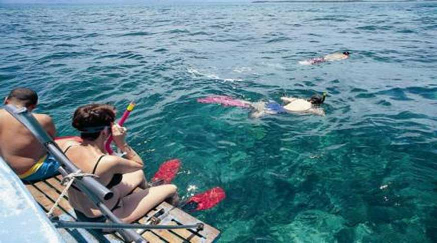 Cuba tour packages. tour packages mogotes and corals. cuba holidays all inclusive