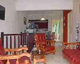 hostal cubata trinidad casa particular trinidad. hostel cubata case vacanze trinidad. casa cubata