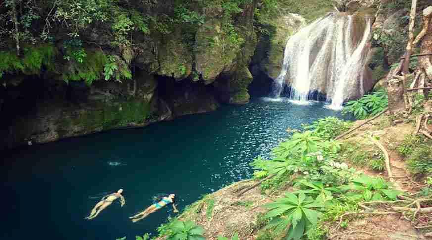 cuba travel trinidad. excursiones en cuba. escursioni a cuba
