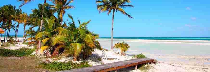 viaje a cayo coco, cuba. cuba spiagge. cayo coco cuba excursions