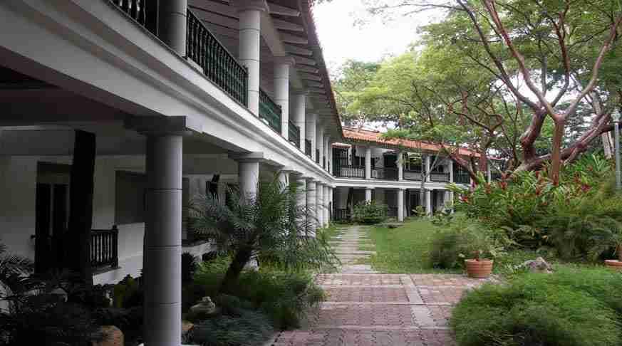 Cómo Reservar un Hotel en Cuba. Hotel Moka terrazas. cuba hotel rooms