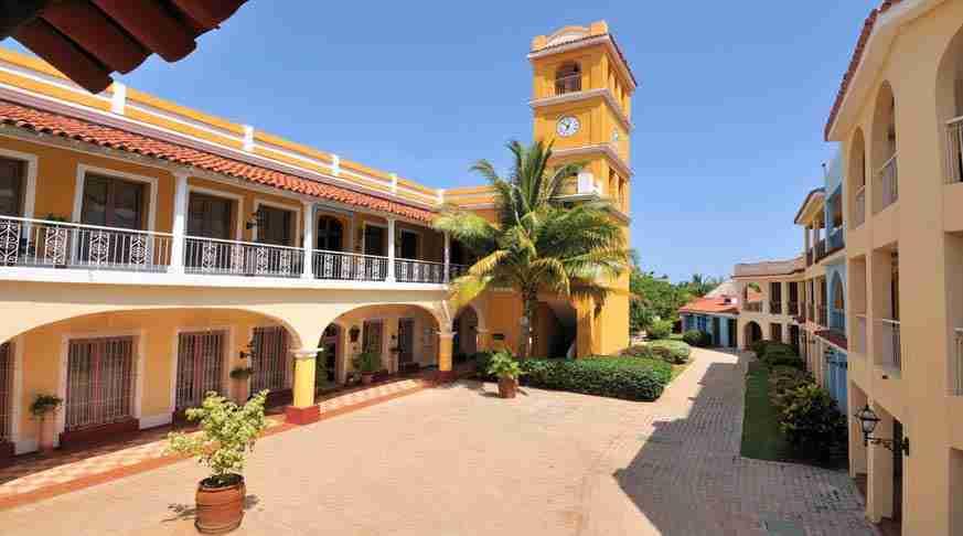 all inclusive hotels in trinidad. hotel in trinidad