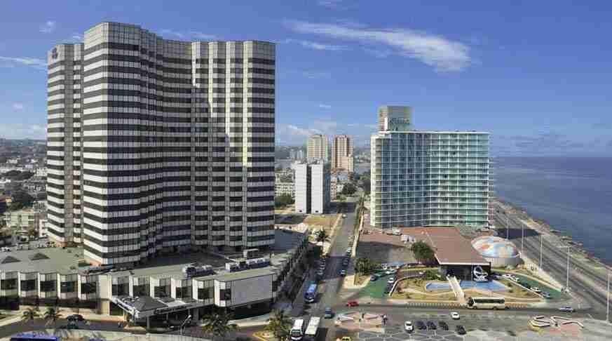 five star hotels in cuba. Five star hotel in Cuba. alberghi 5 stelle a cuba. albergo 5 stelle a cuba