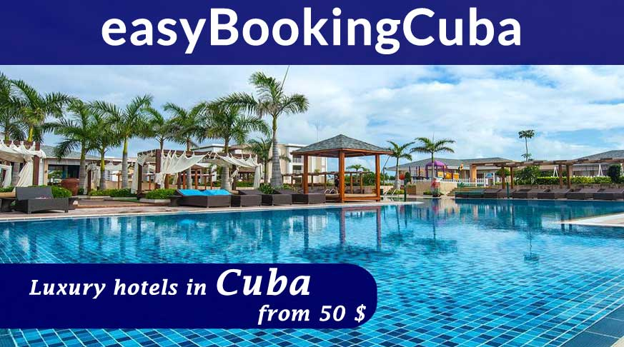 where to stay in Havana Hotels Cuba