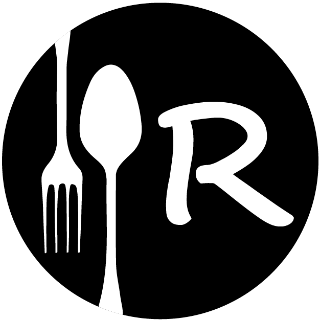 Best Cuban Restaurants. Migliori Ristoranti a Cuba