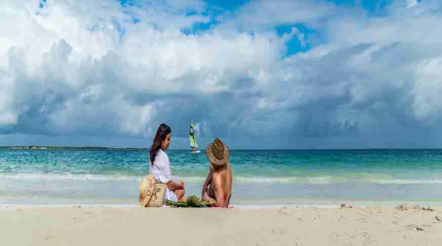 paquete-vacaciones-en-cuba
