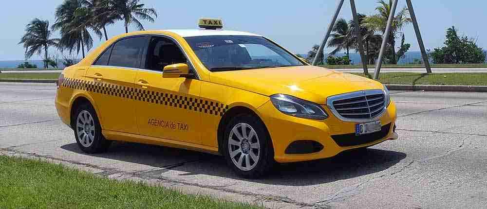taxi-in-cuba